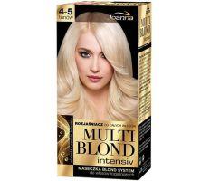 Joanna Multi Intensive Blond - intenzívny zosvetlovač 4022.01