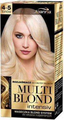 Joanna Multi Intensive Blond - intenzivní zesvětlovač 4022.01