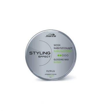 Joanna Styling hedvábný vosk 2/6 45gr 7130