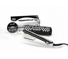 Kiepe Professional Active HD - žehlička na vlasy