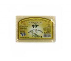 Knossos Olivové mýdlo - heřmánek 100g