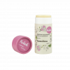 Kvítok Tuhý Dezodorant Dámsky 30ml - Ranná rosa