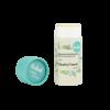 Kvítok Tuhý Dezodorant Unisex 30ml - Chladivý vánok