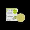 Kvítok Tuhý Šampón s Rastlinným Kondicionérom 25g - Moringa