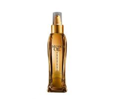 Loréal Professionnel Mythic Oil 100ml - Olej na všetky typy vlasov