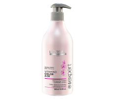 Loréal Professionnel Vitamino Color Shampoo A-OX 500ml - Šampón na farbené vlasy