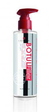 Lovien Botul Filler Shampoo 250ml - Botul šampón