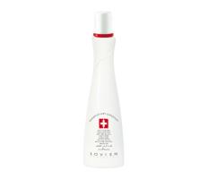 Lovien Essential Shampoo Anti-Dandruff 300ml - Šampon proti lupům