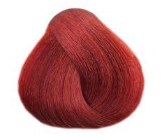 Lovin Color Barva 5.62 Scarlet Red 100ml - exp 08/21 - Farba na vlasy