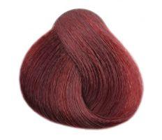 Lovin Color Barva 6.60 Plum Red 100ml - Slivkovo červená exp 04/21
