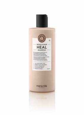 Maria Nila Head & Hair Heal Shampoo 350ml - Šampón proti lupinám a vypadávaniu vlasov