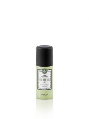 Maria Nila Style & Finish Dry Shampoo 100ml - Suchý šampón pre objem