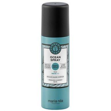 Maria Nila Style & Finish Ocean Spray 150ml - Sprej na vlasy s plážovým efektom