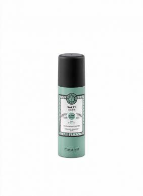 Maria Nila Style & Finish Salty Mist 150ml - Slaný sprej pre plážový efekt