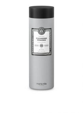 Maria Nila Volume & Texture Cleansing Powder 120g - Vlasový púder pre objem