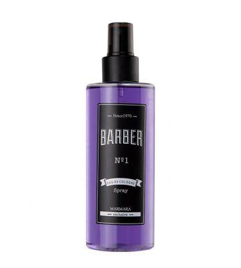 Marmara Barber Spray No.1 250ml - Kolínská ve spreji
