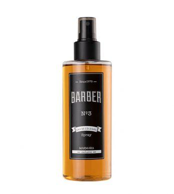 Marmara Barber Spray No.3 250ml - Kolínská ve spreji