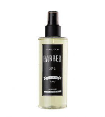 Marmara Barber Spray No.4 250ml - Kolínska v spreji