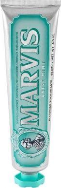Marvis Anise Mint 85ml - Zubní pasta anýz máta