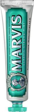 Marvis Classic Strong Mint 85ml - Zubná pasta silná mäta
