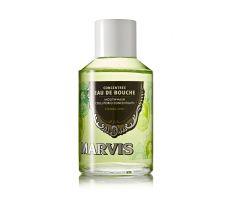 Marvis Strong Mint 30ml - Ústní voda