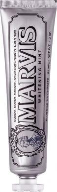 Marvis Whitening Mint 85ml - Zubná pasta s bieliacim účinkom