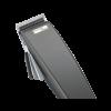 Moser Primat 1230-0053 - Profesionálny strojček na vlasy