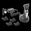 Moser T-Cut 1591-0070 - Profesionálny bezdrôtový strojček na vlasy