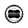 NASHE Bath Bomb Vanilla 190g - Kúpeľová bomba vanilka
