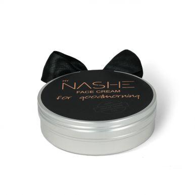 NASHE Face Cream Good Morning 70g - Denný pleťový krém