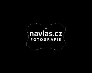 Natura Siberica - Prírodná zubná pasta Polárna noc 100g