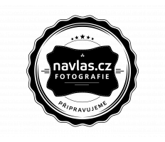 Navia Balzam na pery 5ml - Neutral
