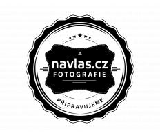 Navia Sprchový Krém Senses 100ml - Glamorous