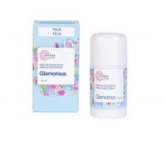 Navia Tuhý Deodorant Senses 30ml - Glamorous