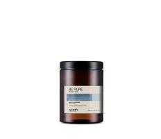 Niamh Be Pure Detox Mask 1000ml - Maska pre normálne a mastiace sa vlasy exp.10/21