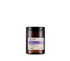 Niamh Be Pure Protective Mask 1000ml - Ochranná maska pre farbené vlasy