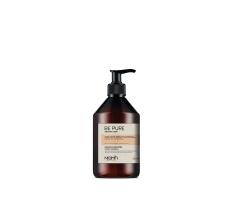 Niamh Be Pure Restore Shampoo 500ml - Obnovujúci šampón pre poškodené vlasy
