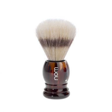 NOM 41P23 Pure Bristle - Štetka na holenie