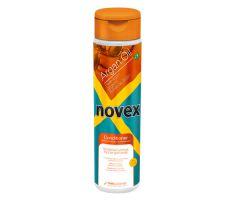 Novex Argan Oil Conditioner 300ml - Kondicionér s obsahom arganového oleja