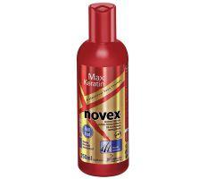 Novex Max Liquid Keratin 250ml - Tekutý keratín