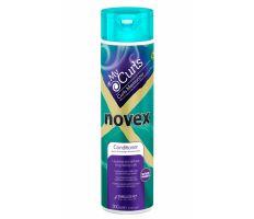 Novex My Curls Conditioner 300ml - Kondicionér pre kučeravé vlasy