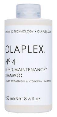 Olaplex No. 4 Bond Maintenance Shampoo - obnovujúci šampón 250ml
