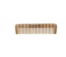 Olivia Garden Eco-Friendly Bamboo HHC1 - Hrebeň na vlasy