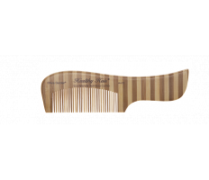 Olivia Garden Eco-Friendly Bamboo HHC2 - Hrebeň na vlasy