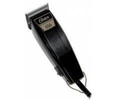 Oster 616-91 - Profesionálny strihací strojček na vlasy