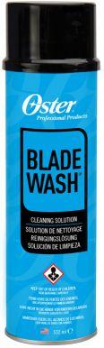 Oster Blade Wash čistič nožov 532ml