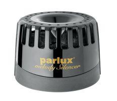 Parlux Melody Silencer - Tlmič hluku
