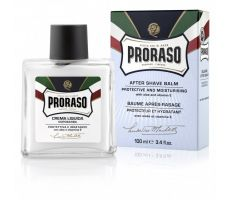 Proraso Blue After Shave Balm 100ml - Balzam po holení