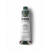 Proraso Green Shaving Cream 150ml - Krém na holenie