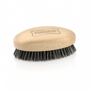 Proraso Hair Brush - Kefa na vlasy